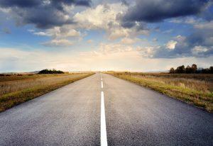 Ainoa tie