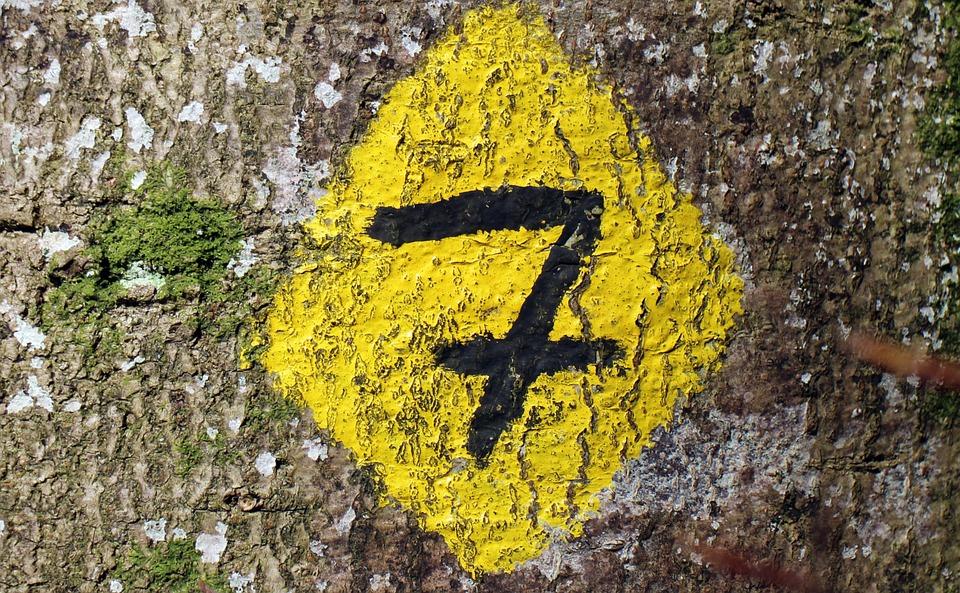 7 kuolemansyntiä