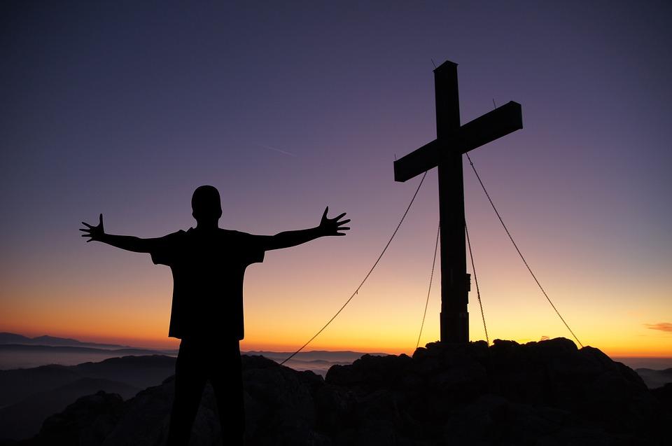 Turussa olevan Jumalan seurakunnan historia